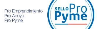 sello-pro-pyme
