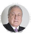 CARLOS GAJARDO ROBERTS