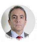 DANILO TORRES FERRARI