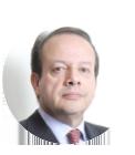 JORGE GÓMEZ D.