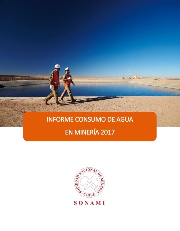 informeconsumoagua2017